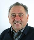 Manfred Huerter