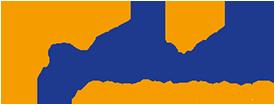Logo Freie Wähler VG Brohltal