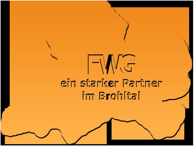 FWG Brohltal - ein starker Partner