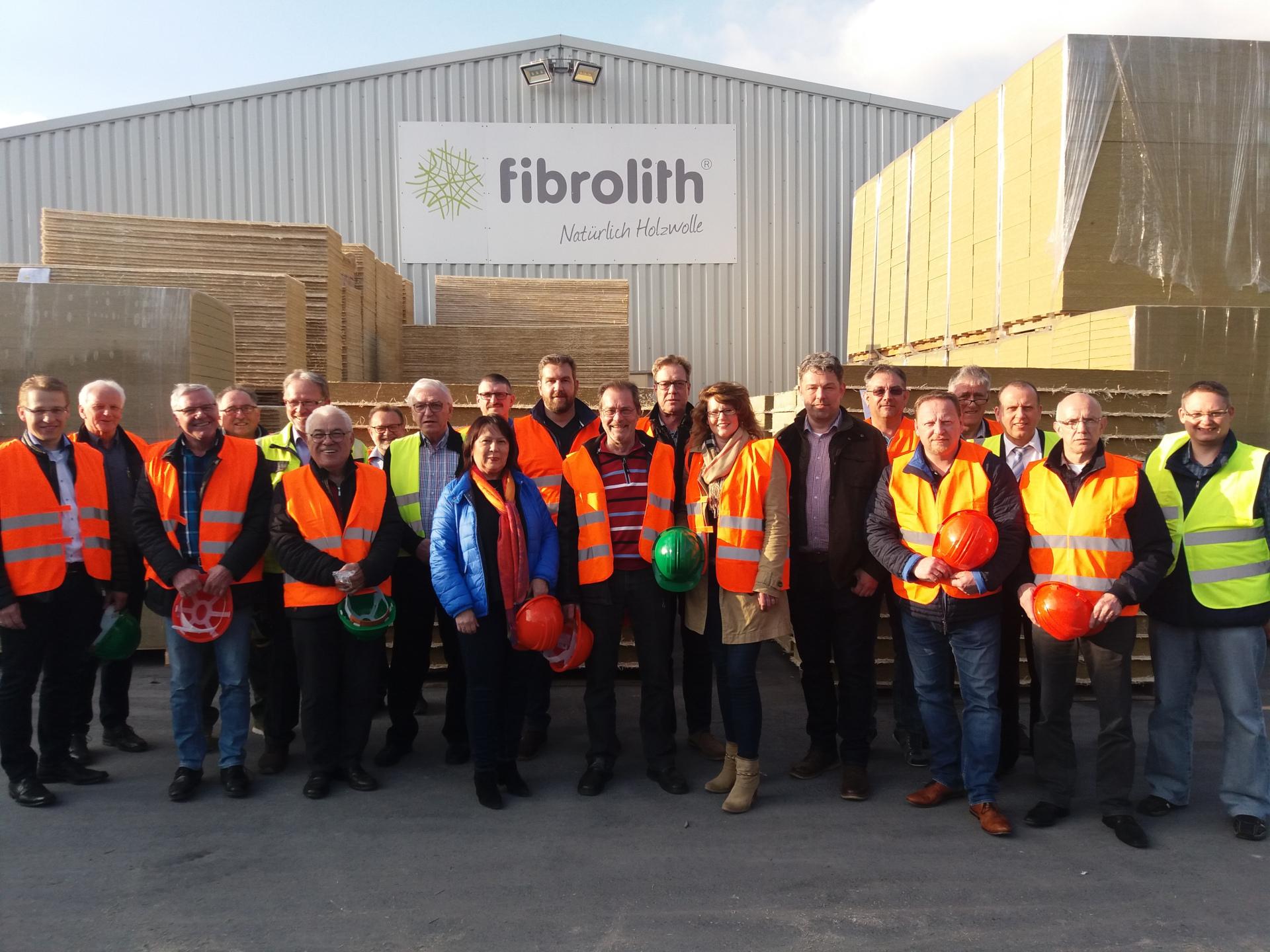FWG-Brohltal-Besichtigung-Fibrolith-Kempenich-2019