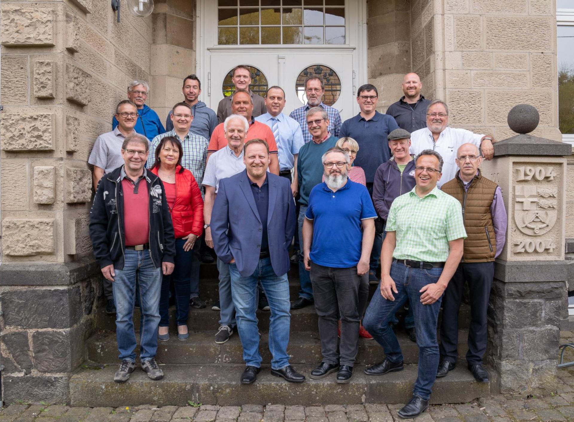 FWG-Brohltal-Besichtigung-Grundschule-Weibern-2019