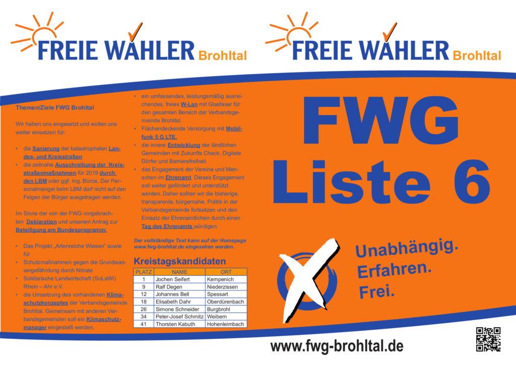 FWG-Brohltal-Flyer-Wahl-2019-1