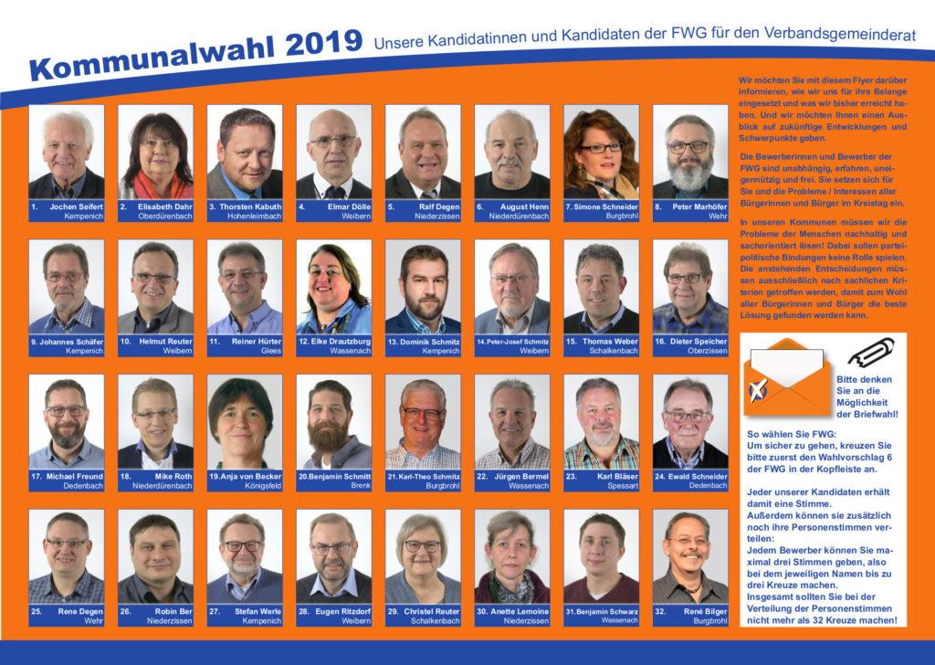 FWG-Brohltal-Flyer-Wahl-2019-2