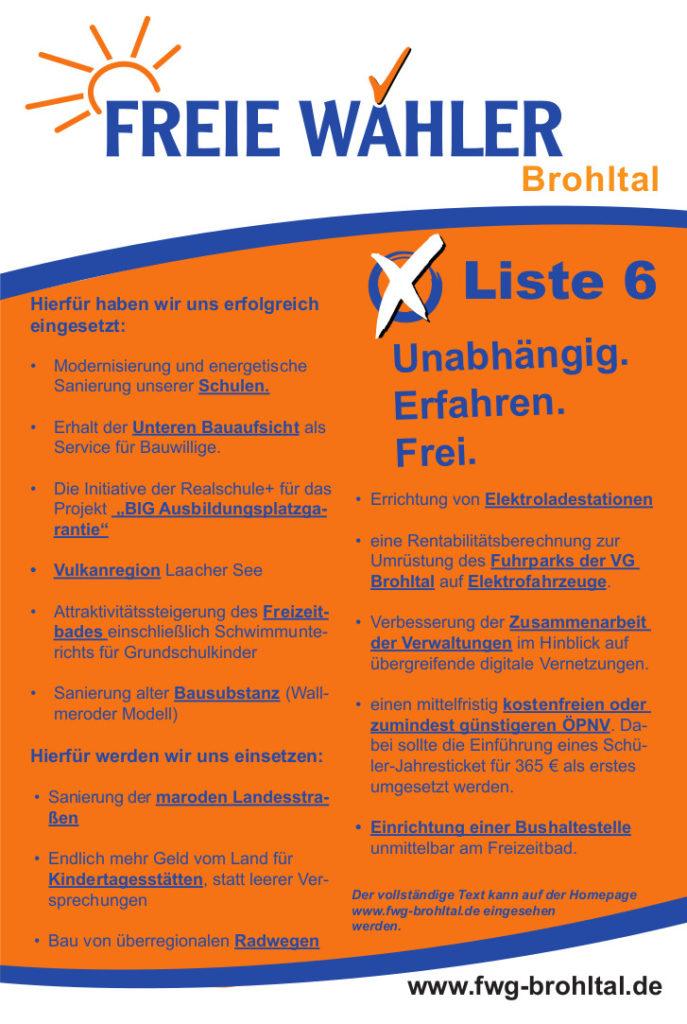 FWG-Brohltal-Ziele-Wahl-2019