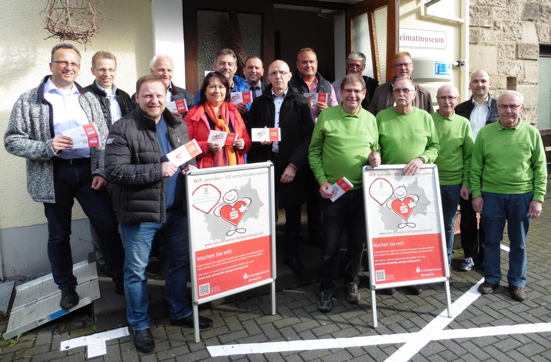 FWG-Brohltal-Besichtigung-Heimatverein-Oberzissen