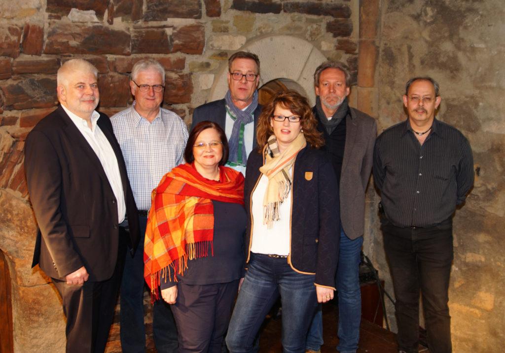 FWG-Burgbrohl-Kandidaten-Wahl-2019