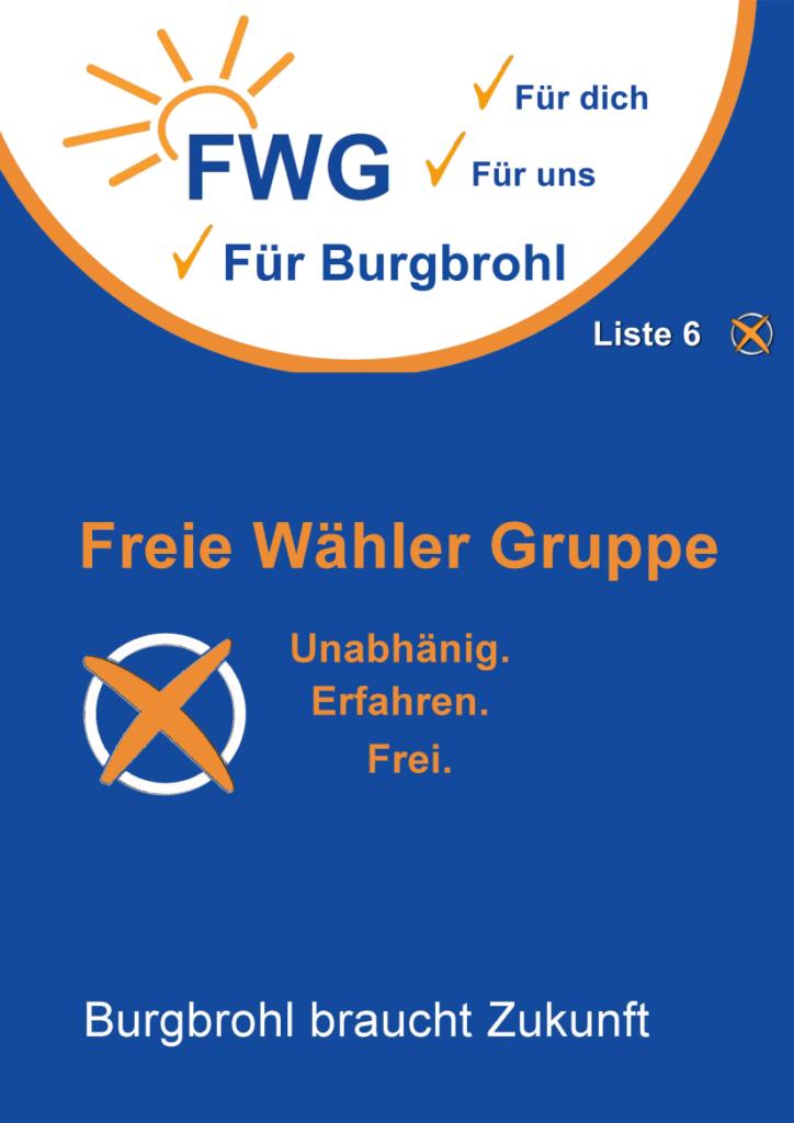 Flyer-FWG-Burgbrohl-2019-Seite-1