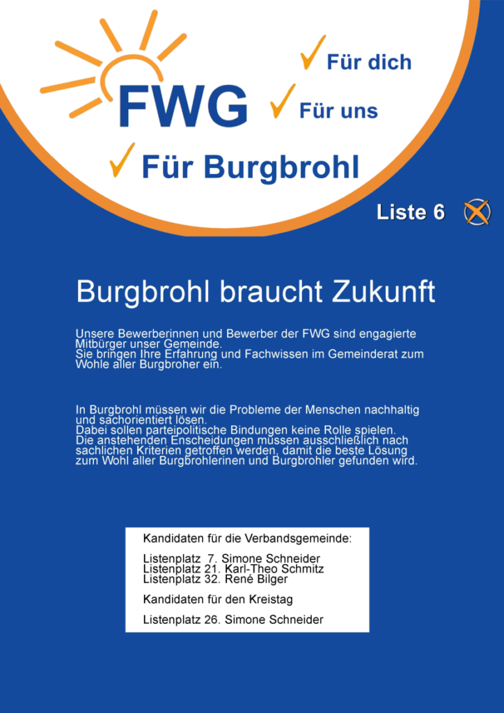 Flyer-FWG-Burgbrohl-2019-Seite-3