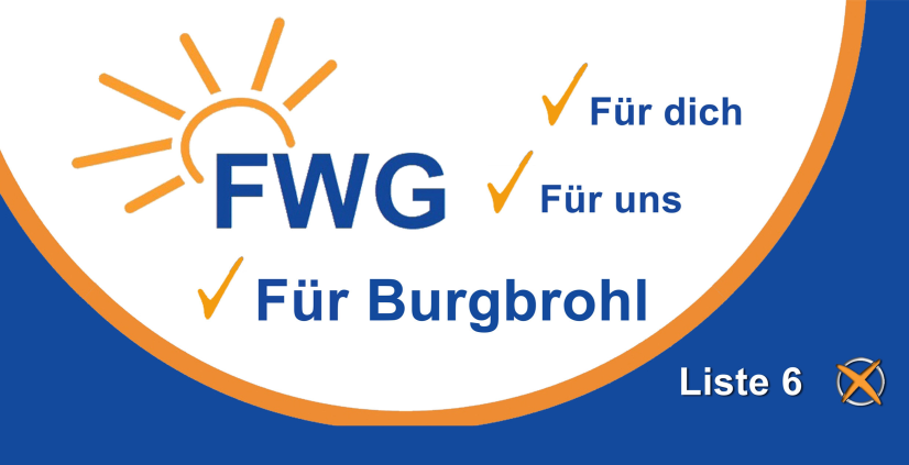 Kopfbanner-FWG-Burgbrohl