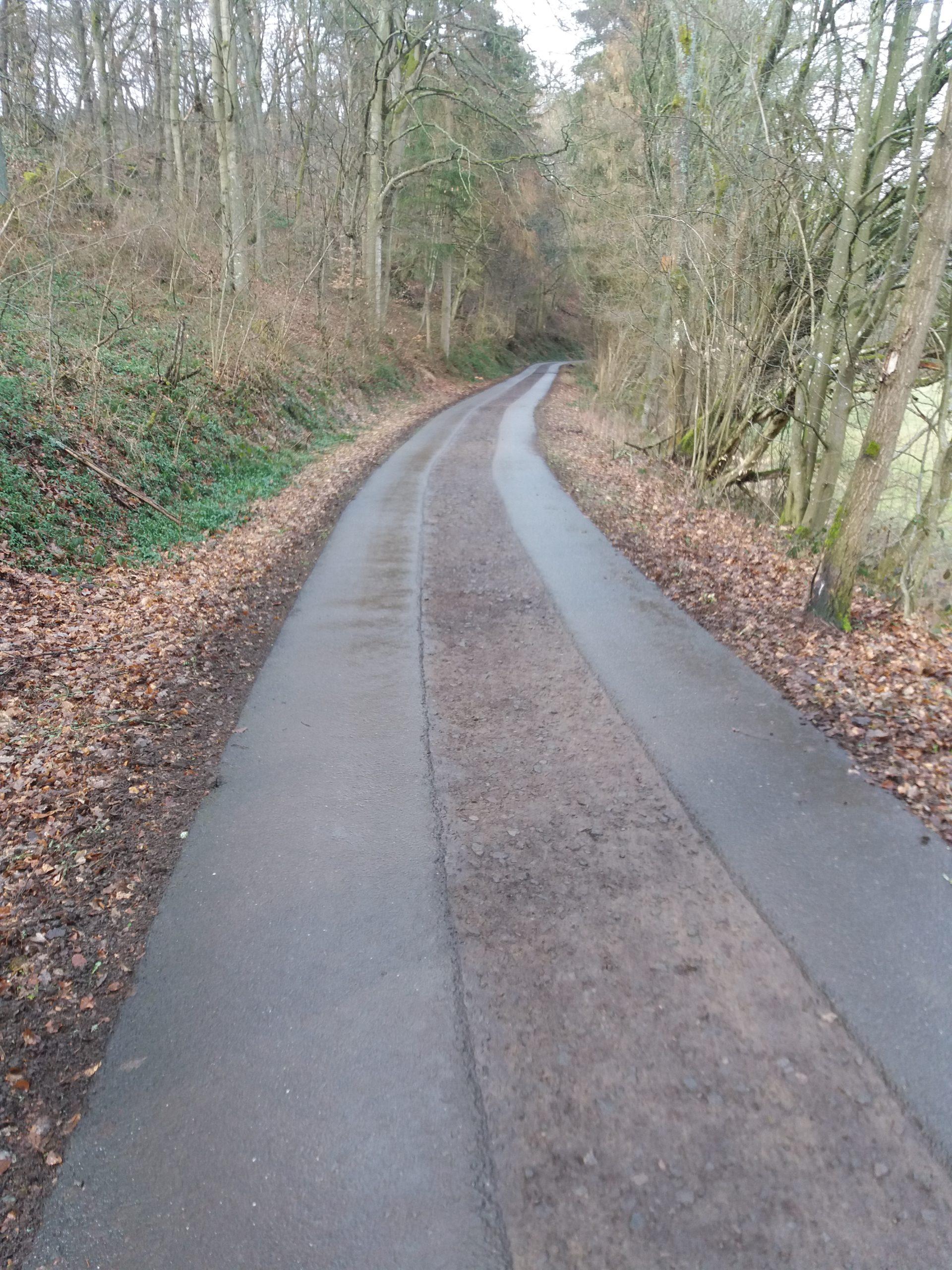 Positive Entwicklung zum Radwegekonzept im Kreis Ahrweiler wird unterstützt durch einen neuen FWG-Antrag